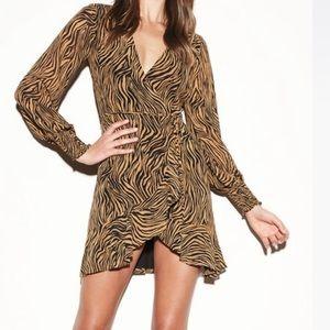 Bardot XS Dress
